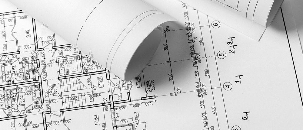 hausverwaltung immobilienverwaltung brichard immobilien wien. Black Bedroom Furniture Sets. Home Design Ideas