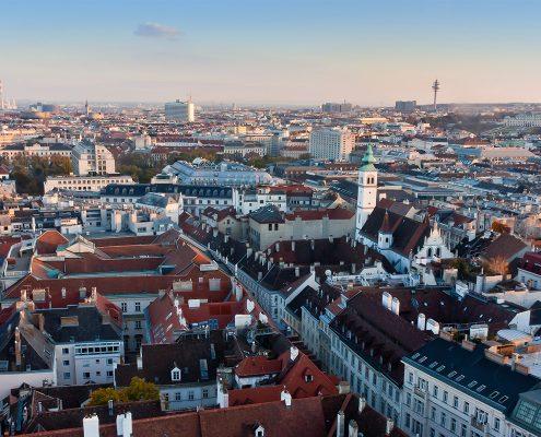 brichard Immobilien & Hausverwaltung - header website