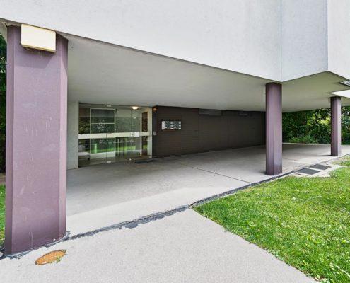 Böcklinstraße 25