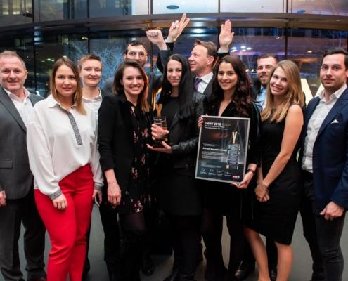 immy award 2018 in gold für brichard immobilien & hausverwaltung