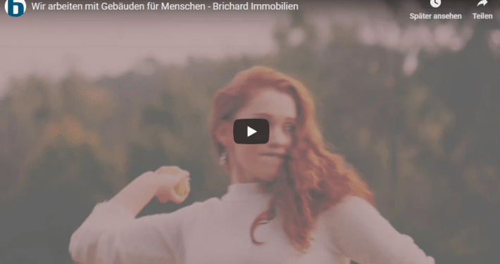 Video Still - imagefilm brichard immobilien